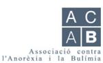 www.acab.org