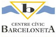 CC barceloneta