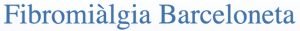 fibromialgia barceloneta