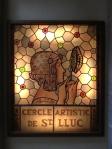 Cercle Artístic de St. Lluc