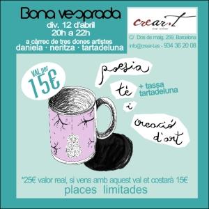 #bonavesprada