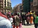 Plaza Navas