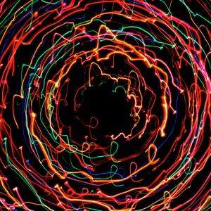 circular de kevin dooley