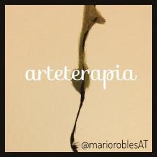 ATMarioR-01