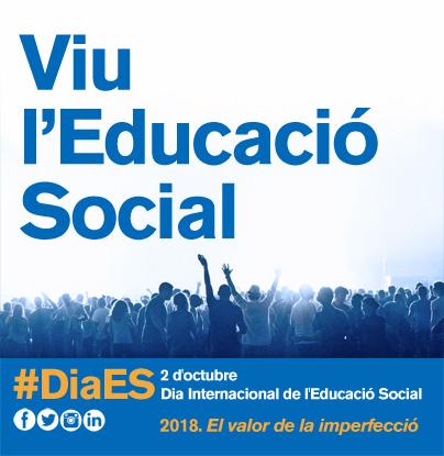 DiaES2018_imatge-